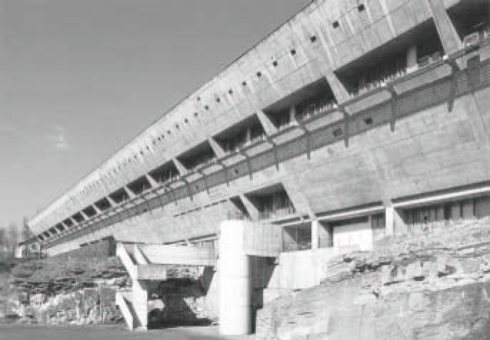 http://defisc.patrimoine.free.fr/photo_corbu7.jpg