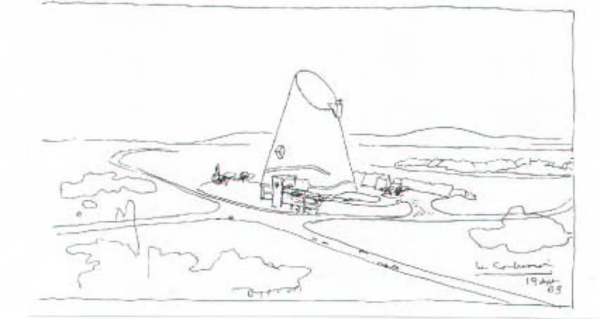 http://defisc.patrimoine.free.fr/photo_corbu9.jpg